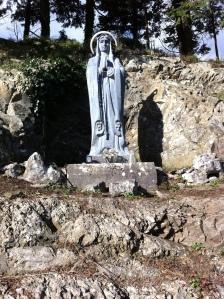 Marian Shrine 004