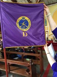 Flag.2