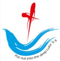 lay-led-logo-3