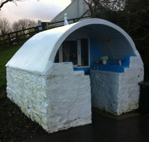 Holy Well 002 (2)