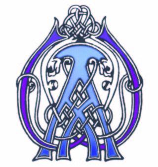 Apostolic Work Society Display : Ballynacally : 13-14 April2019